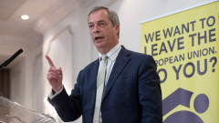 nigel farage GettyImages-537997474 1