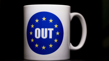 brexit cana GettyImages-516310456