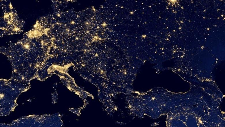 europa din google 10 dec