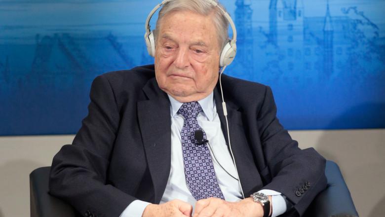 George Soros GettyImages-462907038