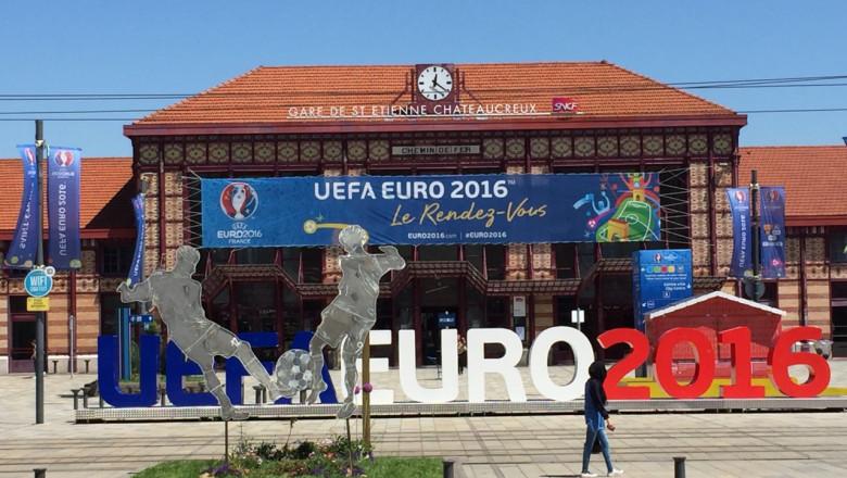 euro 2016 gara generic
