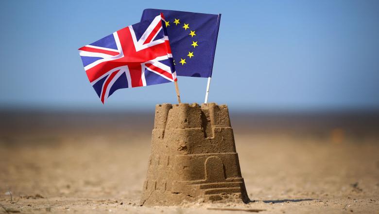 brexit castel