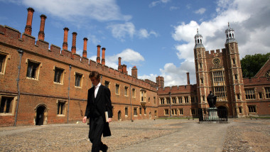 eton college GettyImages-497731936