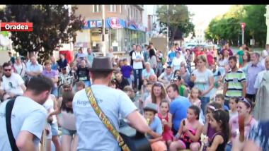 street music SM
