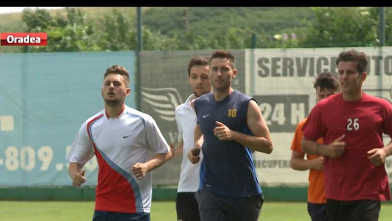 sport transferuri Luceafarul