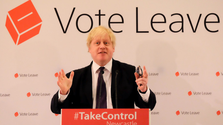 boris johnson GettyImages-521552554-2