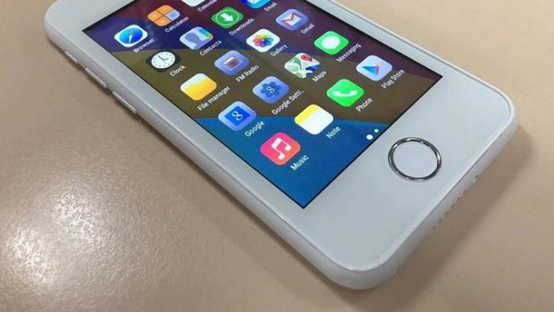 smartphon freedom