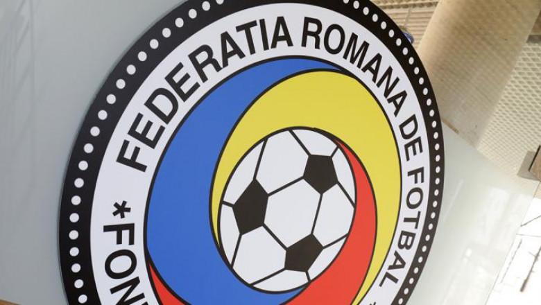 logo FRF 1