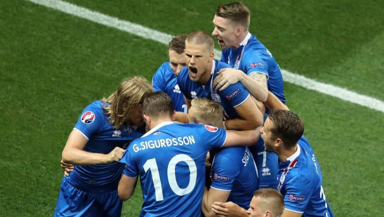 islanda bucurie gol 2 anglia