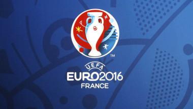 LOGO EURO 2016 1