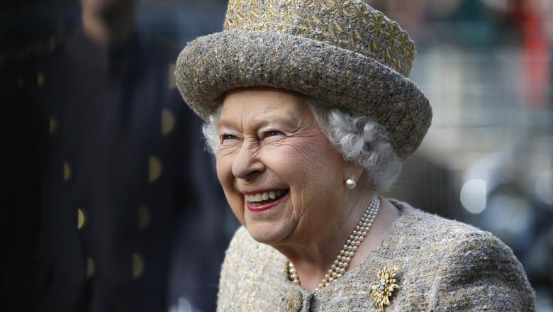 regina elizabeta GettyImages-458503846