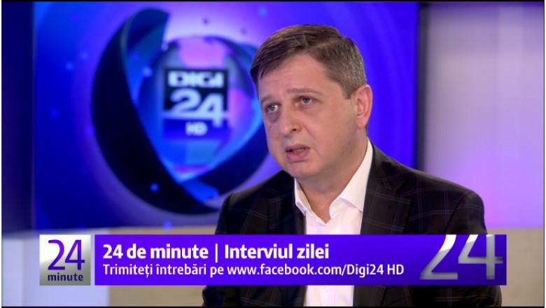 radu tibichi captura 24 de minute 1