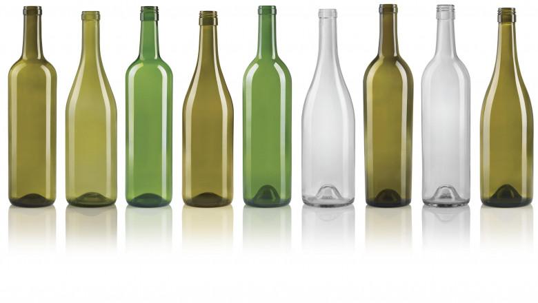 ECO-Series-Wine-Bottles
