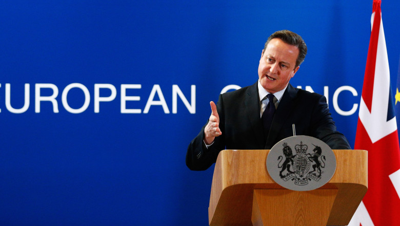David Cameron GettyImages-501861032-2