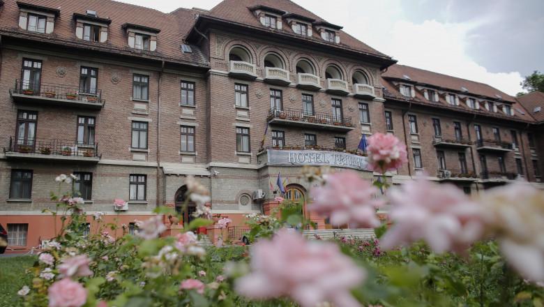 160628 hotel triumf 03 INQUAM Octav Ganea