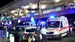 explozii istanbul getty