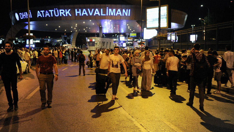 atentat ataturk istanbul2 GettyImages-543438868 1