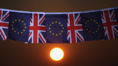 brexit apune ue - GettyImages-516190292