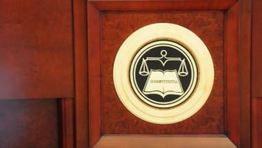 Curtea Constitutionala ccr 2