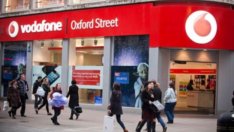 Vodafone-Oxford-Street