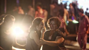 atac Istanbul Ataturk3 Getty