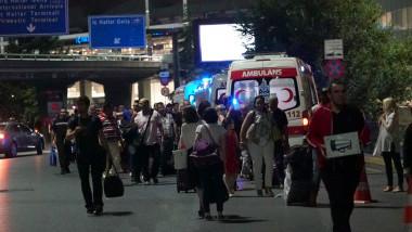 atac Istanbul Ataturk6 Getty
