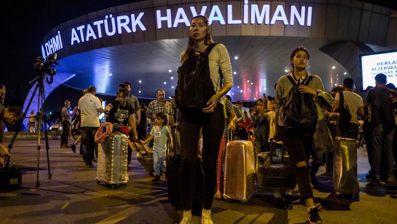 atac Istanbul Ataturk8 Getty-1