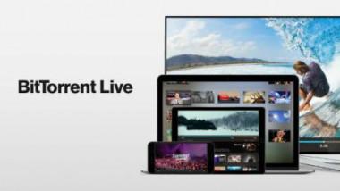 bitorrent live agerpres 1