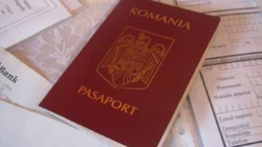 pasaport-1