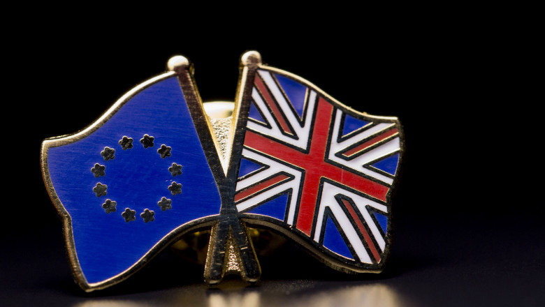 brexit steaguri mici GettyImages-516310132 1
