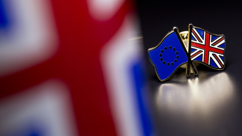 BREXIT GettyImages-1