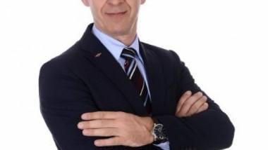 Cine este Dan Marian Costescu 2C propus pentru postul de ministru al Transporturilor. Foto 3A linkedin 559714 1