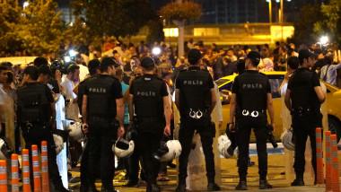atac Istanbul Ataturk7 Getty