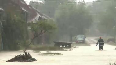 inundatii timis-1