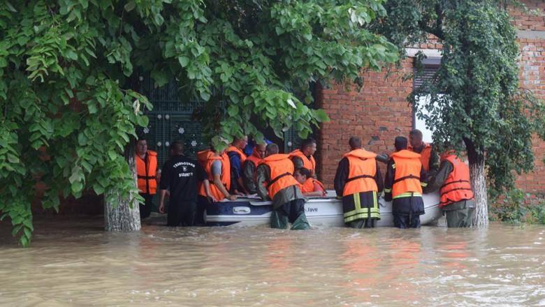 inundatii mai fb