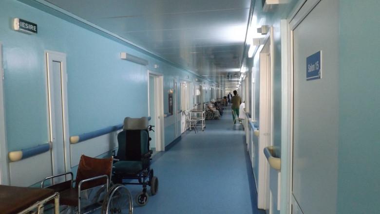 hol spital-4