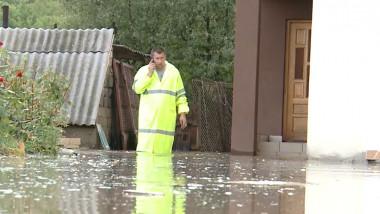 pagbe inundatii