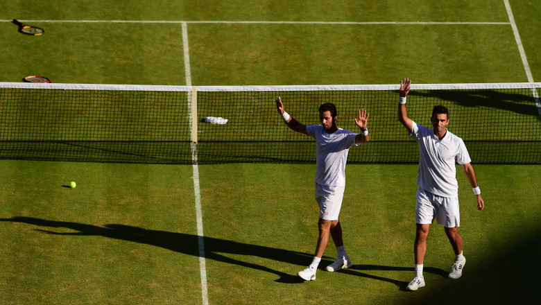 tecau-rojer-GettyImages-480383914-9092015