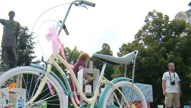skirtbike deva