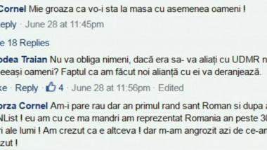 consilieri bihor romana facebook