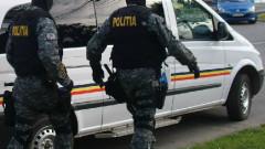 politisti mascati foto politia romana facebook 05 08 2015 1