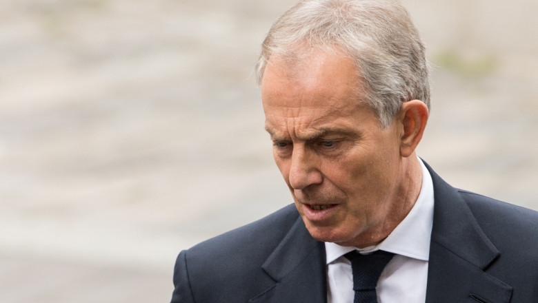tony blair GettyImages-479754286