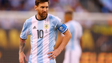 lionel messi GettyImages-543237744