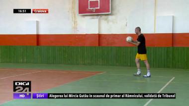 Stire sport3 fotbal tenis
