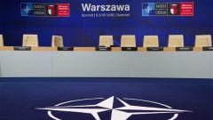 Pregatiri summit NATO in Polonia nato 1