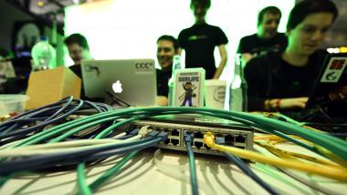 hackeri calculatoare getty
