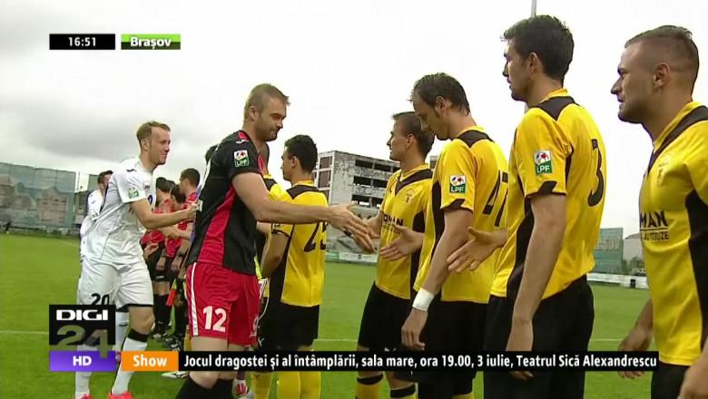 REUNIRI FC