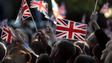 englezi steaguri marea britanie steag GettyImages-145719012-2