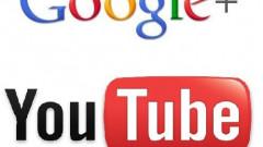 sigla google sigla youtube-1