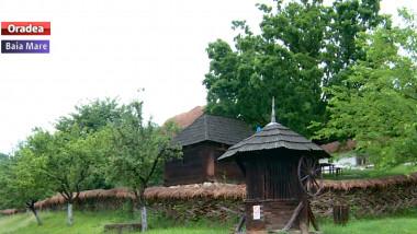 muzeu mm